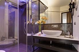 Turkish Bathroom Suite With Turkish Bath Dharma Hotel U0026 Luxury Suites U2013 Best Rate