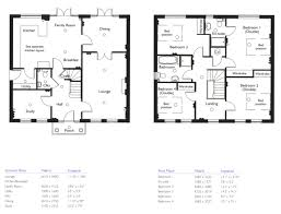 double wide homes floor plans double wide home floor plans model 2005 double wide mobile home