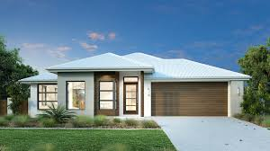 home designs cairns qld northside 208 home designs in cairns g j gardner homes