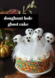 Halloween Cakes Ideas by Halloween Cake Ideas Momadvice