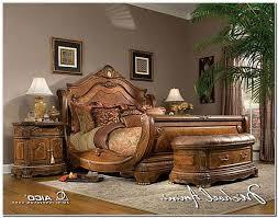 exotic bedroom sets weird exotic amazing wooden bedroom1 furniture pinterest