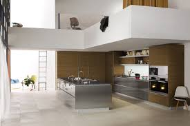 Exclusive Kitchen Design by Kitchen Designs With Personality
