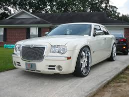 cuba0223 2006 chrysler 300 specs photos modification info at