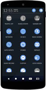 engine mobile apk britzer cm11 theme v1 0 apk requirements 4 0 3 and up overview