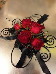 corsages near me 2015 prom corsages phantoms corsage stunning and www