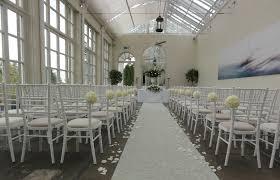chiavari chairs wedding wedding white chiavari chairs popularity of white chiavari