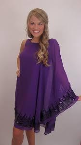 violet dress ultra violet dress the blue door boutique