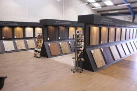 weathered wood flooring decor cladding direct wood flooring