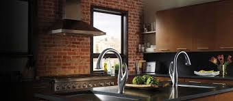 the kitchen collection kitchen collection delta faucet