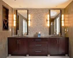 Choosing Best Modern Bathroom Vanities  Amazing Homes - Designer bathroom cabinets