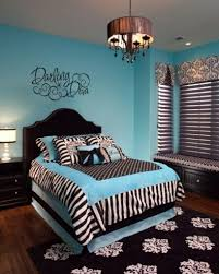 Diy Teenage Bedroom Decorations Teenage Bedroom Decorating Ideas 1000 Ideas About Teen