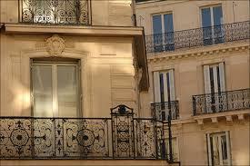 Hotel Bureau Vendre Jtf Hôtel Bureau à Vendre Centre Ville Toulouse 3 20 Chambres