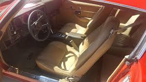 1981 camaro z28 value chevrolet camaro questions i am looking for a 1981 z28 camaro