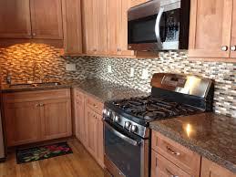 kitchen backsplash tile installation touchdown tile