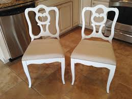 Upholstering Dining Room Chairs Image Of Reupholster Dining Room Chair Ideas Marvelous Cost To