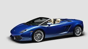 Lamborghini Murcielago 2014 - 2014 lamborghini murcielago roadster top auto magazine