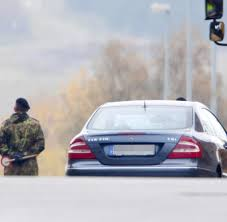 Kino Bad Salzungen Kaserne In Thüringen Soldat Verletzt 13 Kameraden Bei Autounfall
