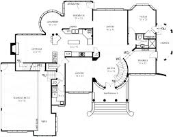 home blueprints for sale houses blueprint inspiring blueprints for homes blueprints houses