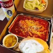 Mama Buffet Coupon 15 Off by Ravanelli U0027s Restaurant 30 Photos U0026 65 Reviews Italian 26