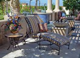 Casual Living Outdoor Furniture by Grand Rapids Outdoor Fire Pits Outback Casual Living Outdoor