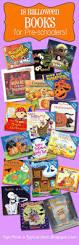 18 must read october u0026 halloween preschool books