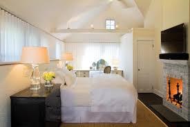 Chandeliers Bedroom Bedroom Master Bedroom Light Fixtures Bedroom Chandelier Ideas