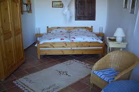 chambre d hote les vans bed and breakfast chambres hotes lou pelou les vans