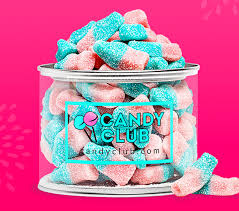 candy club coupon my subscription addiction
