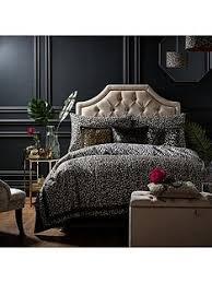 Peppa Pig Duvet Cover 100 Cotton Duvet Covers Bedding Sets Littlewoods Ireland Online