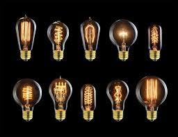 le glã hbirnen design argumente für die glühhbirne informationen über glühbirnen