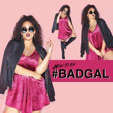 diy halloween for women diy halloween badgal junior clothing and plus size clothing