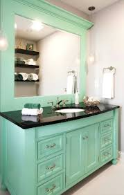 vanities bathroom vanities for small powder rooms floating