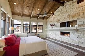31 modern ceiling design ideas for beauty appearance 17887