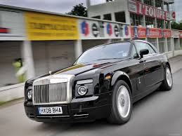 rolls royce door rolls royce phantom coupe 2009 pictures information u0026 specs