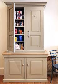 kitchen armoire cabinets armoire kitchen armoire cabinets free standing pantry cabinet