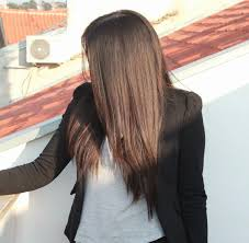 Lush Hair Extension Reviews by Hair Extensions Reviews Blog U2013 Triple Weft Hair Extensions