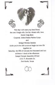 Invitation Cards For Wedding Marriage Anniversary Invitation Card Wedding Anniversary