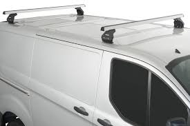 2005 Toyota Corolla Roof Rack by Rhino Rack Ford Transit Connect Roof Rack Free Shipping