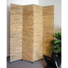 amazon com proman products fs16668 jakarta folding screen with