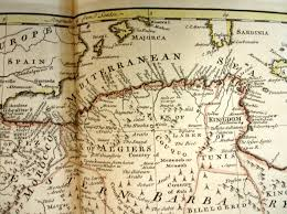 who u0027s u201cthe king of cuckooz u201d maps and mapping in kenneth slessor u0027s