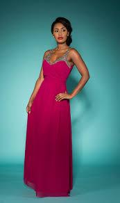 chiffon maxi dress cherry chiffon maxi dress