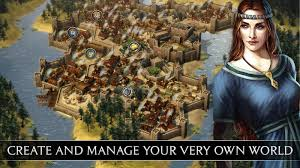 total war apk total war battles kingdom mod 1 30 apk obb install