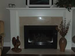 index of gallery photos fireplaces