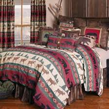 country quilts primitive bedding comforters