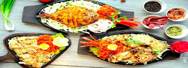 affaire cuisine lazeez affaire chanakya puri delhi indian mughlai