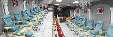 pedicure nail salon mesa az best nail salon in mesa nail