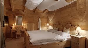 Schlafzimmerm El Aus Massivholz Schlafzimmer Aus Holz Tagify Us Tagify Us