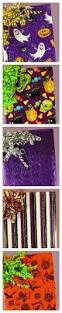 Halloween Gift Wrap - 105 best halloween gift wrapping images on pinterest gift