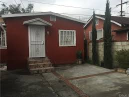 Holmes On Homes Cancelled by 8131 Holmes Ave Los Angeles Ca 90001 Mls Dw17024004 Redfin