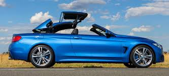 bmw 2 series convertible release date 28 release date redesign cars concept 2015 bmw 2 series